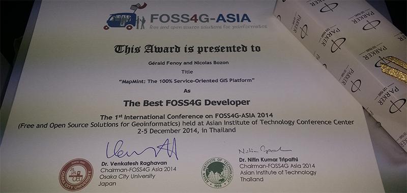 http://geolabs.fr/img/foss4gasia_award.jpg