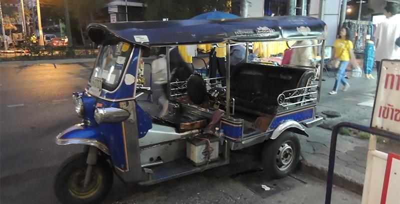 http://geolabs.fr/img/tuktuk.jpg